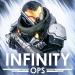 تحميل لعبة Infinity Ops: Online FPS مهكرة آخر اصدار