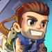 تحميل لعبة Jetpack Joyride مهكرة آخر اصدار