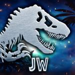 تحميل لعبة Jurassic World™: The Game مهكرة آخر اصدار