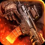 تحميل لعبة Kill Shot Bravo: Free 3D Sniper Shooting Game مهكرة آخر اصدار