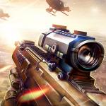 تحميل لعبة King Of Shooter : Sniper Shot Killer 3D – FPS مهكرة آخر اصدار