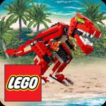 تحميل لعبة LEGO® Creator Islands – Build, Play & Explore مهكرة آخر اصدار