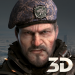 تحميل لعبة Last Shelter : 3D مهكرة آخر اصدار