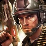 تحميل لعبة League of War: Mercenaries مهكرة آخر اصدار