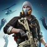 تحميل لعبة Left to Survive: PvP Zombie Shooter مهكرة آخر اصدار
