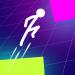 تحميل لعبة Light-It Up مهكرة آخر اصدار