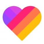 تحميل تطبيق Likee – Formerly LIKE Video مجانا آخر إصدار