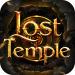تحميل لعبة Lost Temple مهكرة آخر اصدار