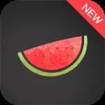 تحميل تطبيق Melon VPN – Unlimited Unblock Free Wifi Proxy VPN مجانا آخر إصدار