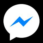 تحميل تطبيق Messenger Lite: Free Calls & Messages مجانا آخر إصدار