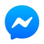 تحميل تطبيق Messenger – Text and Video Chat for Free مجانا آخر إصدار