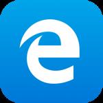 تحميل تطبيق Microsoft Edge مجانا آخر إصدار