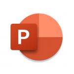 تحميل تطبيق Microsoft PowerPoint: Slideshows and Presentations مجانا آخر إصدار