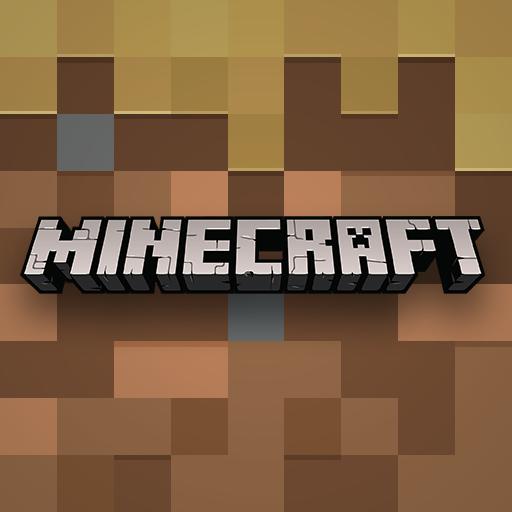 لعبة minecraft trial مهكرة