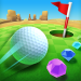 تحميل لعبة Mini Golf King – Multiplayer Game مهكرة آخر اصدار