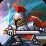 تحميل لعبة Miragine War مهكرة آخر اصدار