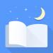 تحميل تطبيق Moon+ Reader مجانا آخر إصدار