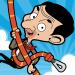 تحميل لعبة Mr Bean – Risky Ropes مهكرة آخر اصدار