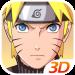 تحميل لعبة Naruto: Slugfest مهكرة آخر اصدار