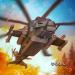 تحميل لعبة Nida Harb 3: Empire of Steel | World War MMO مهكرة آخر اصدار