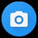 تحميل تطبيق Open Camera مجانا آخر إصدار