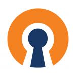 تحميل تطبيق OpenVPN Connect – Fast & Safe SSL VPN Client مجانا آخر إصدار