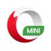 تحميل تطبيق Opera Mini browser beta مجانا آخر إصدار