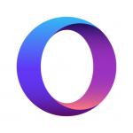 تحميل تطبيق Opera Touch: the fast, new web browser مجانا آخر إصدار