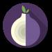 تحميل تطبيق Orbot: Proxy with Tor مجانا آخر إصدار