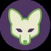 تحميل تطبيق Orfox مجانا آخر إصدار