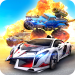 تحميل لعبة Overload – Not My Car: Vehicle Battle Royale مهكرة آخر اصدار