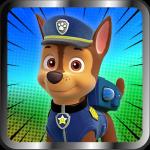 تحميل لعبة PAW Patrol: GO مهكرة آخر اصدار