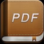 تحميل تطبيق PDF Reader مجانا آخر إصدار