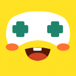 تحميل تطبيق POKO – Play With New Friends مجانا آخر إصدار