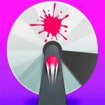 تحميل لعبة Paint Pop 3D مهكرة آخر اصدار
