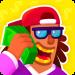 تحميل لعبة Partymasters – Fun Idle Game مهكرة آخر اصدار