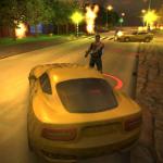 تحميل لعبة Payback 2 – The Battle Sandbox مهكرة آخر اصدار