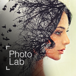 تحميل تطبيق Photo Lab Picture Editor: face effects, art frames مجانا آخر إصدار