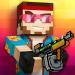 تحميل لعبة Pixel Gun 3D: FPS Shooter & Battle Royale مهكرة آخر اصدار