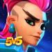 تحميل لعبة Planet of Heroes – MOBA 5v5 مهكرة آخر اصدار