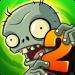 تحميل لعبة Plants vs Zombies™ 2 Free مهكرة آخر اصدار