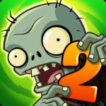 تحميل لعبة Plants vs. Zombies™ 2 Free مهكرة آخر اصدار