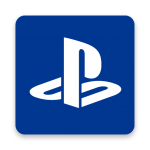 تحميل تطبيق PlayStation App مجانا آخر إصدار
