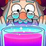 تحميل لعبة Potion Punch مهكرة آخر اصدار