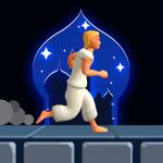 تحميل لعبة Prince of Persia : Escape مهكرة آخر اصدار