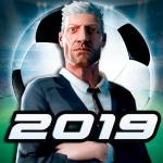 تحميل لعبة Pro 11 – Soccer Manager Game مهكرة آخر اصدار