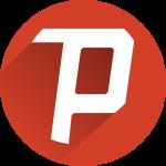 تحميل تطبيق  Psiphon Pro مجانا آخر إصدار