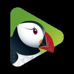 تحميل تطبيق Puffin TV – Fast Web Browser مجانا آخر إصدار