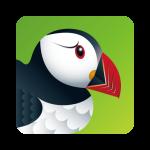 تحميل تطبيق Puffin Web Browser مجانا آخر إصدار