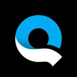 تحميل تطبيق Quik – Free Video Editor for photos, clips, music مجانا آخر إصدار